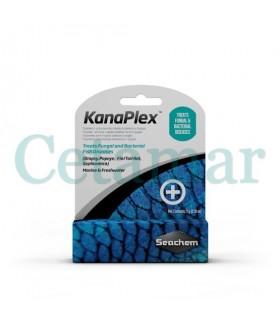 Kanaplex, Seachem