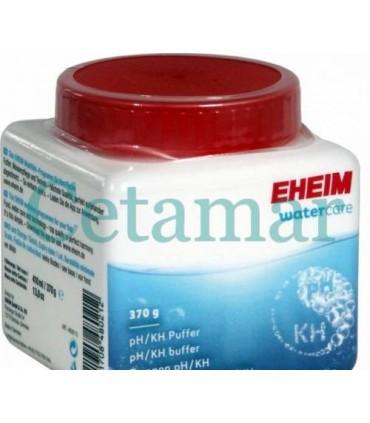 Alguicida WaterCare Algozid, EHEIM (Cantidad: 140 y 250 ml)
