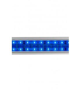 Lampara UV Aquazonic Universal 5w-13w