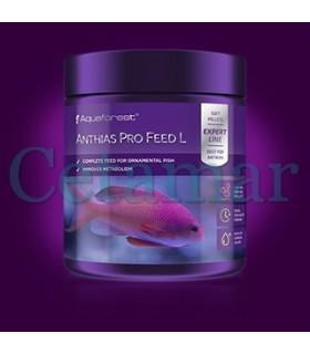 Anthias Pro Feed L