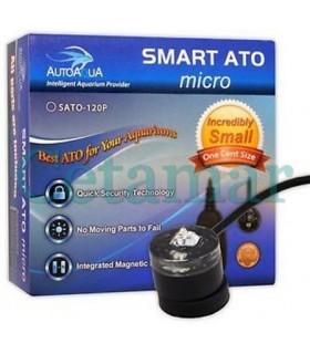Smart ATO micro, SATO-120P