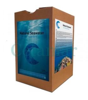 Natural Seawater 20 litros