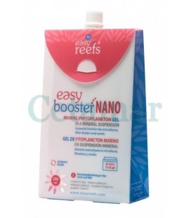 Easy Booster 250 ml Nano