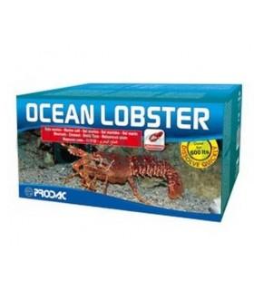 Sal Prodac Ocean Lobster Marisco 20 kg