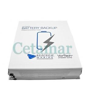 Vortech Battery Backup Ecotech Marine Ocasión