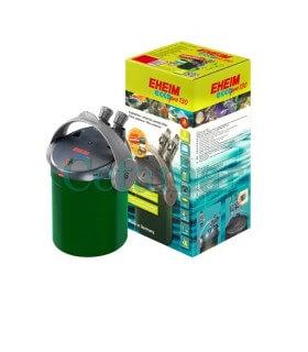 Filtro Ecco Pro 130, Eheim