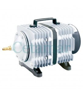 Compresor Boyu ACQ 012