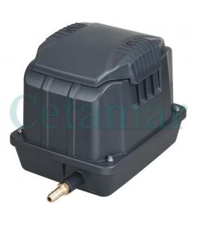 Compresor Boyu 3600 L/h (SES-60)