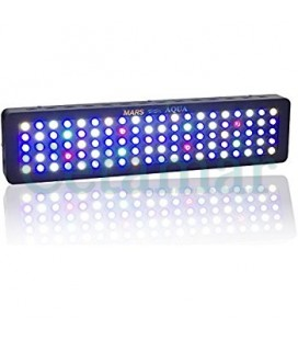 Pantalla LED 300W Regulable