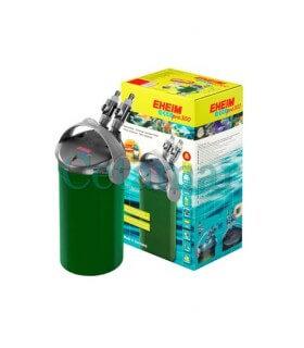 Filtro Ecco Pro 300, Eheim
