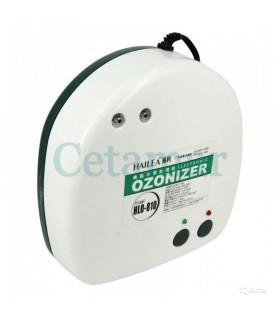 Ozonizador HLO-810, Hailea