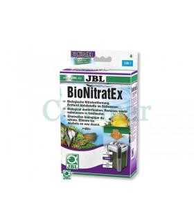 BioNitratEx 240g, JBL