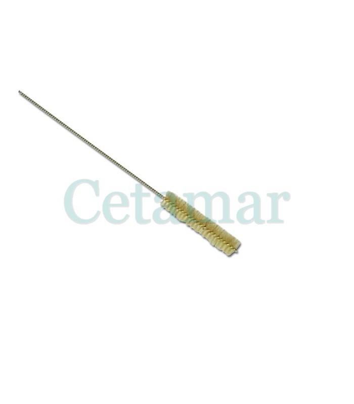 EHEIM cepillo de limpieza 1m para tubo Ø9/12mm (Ref: 4003 551)