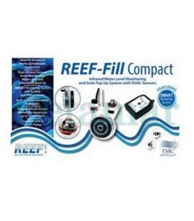 Reef fill Compact, TMC