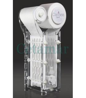 Filtro Fleece SK-3000, ClariSea Ocasión