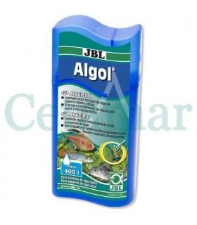 Algol, JBL (Cantidad: 100 ml)