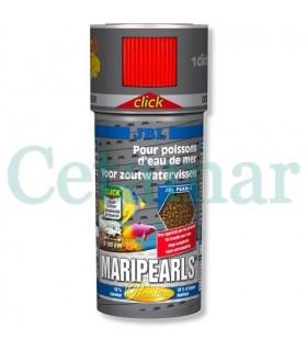 Maripearls Premium JBL (Cantidad: 250-1000 ml)