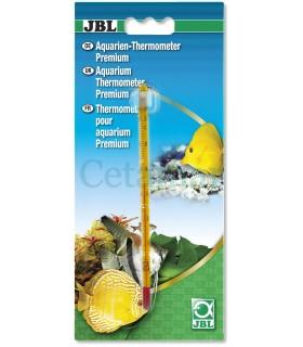 Termometro premium, JBL