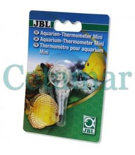 Minitermómetro, JBL