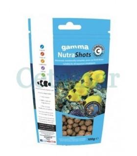 Gamma NutraShots Complete