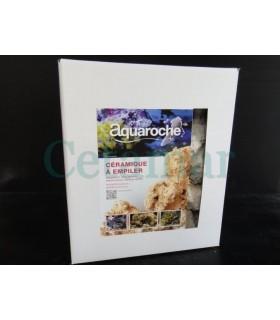 Aquaroche (Cantidad: 17 kg)