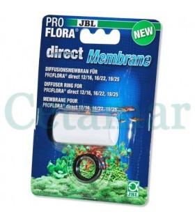Proflora Direct Membrana 12/16, 16/22, 19/25, JBL