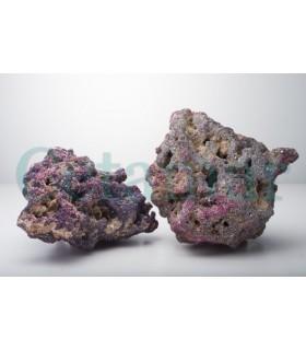 Roca Life Rock Original 18Kg, CaribSea