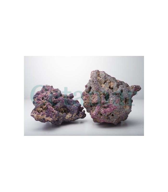 Roca Life Rock Original, CaribSea (Cantidad: 18kg)