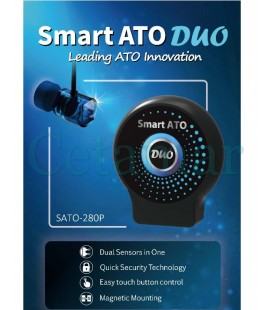 Smart ATO Duo SATO-280P, AutoAqua