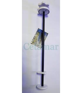 Regulador para skimmers SC-2060/2560/3070/3070-S