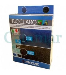 Esponja filtrante Bioclaro (Ref: BC002)