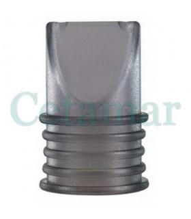 Eheim boquilla ancha para set de instalación 2 (Ref: 4009 680)