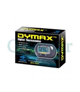 Termómetro dígital Dymax