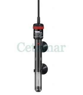 Calentador Thermocontrol-e (25-400W), Eheim