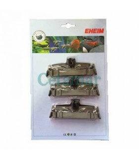 Cuchillas rascador Eheim Power Cleaner (REF:7600258)