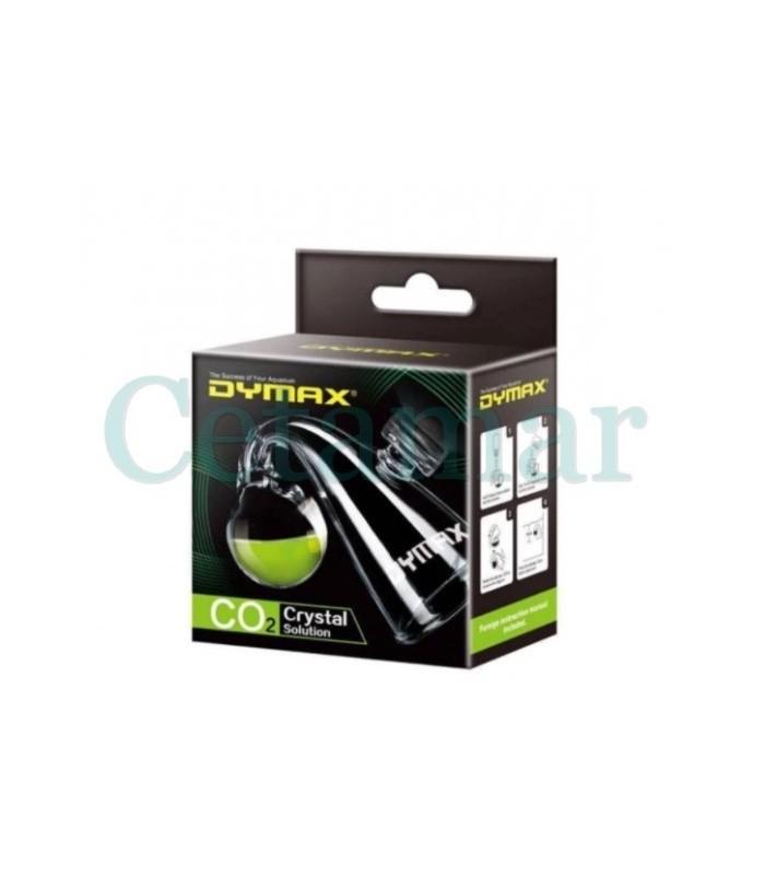Indicador CO2 de cristal Dymax