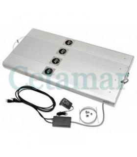 ATI PowerModule T5