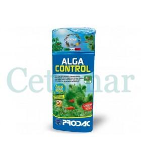 Alga Control 100 ml, Prodac