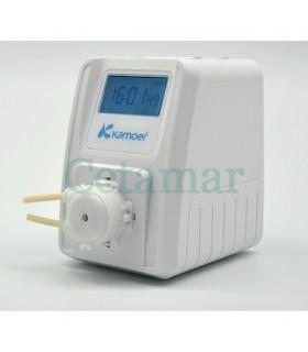 Bomba dosificadora K-F01A Kamoer