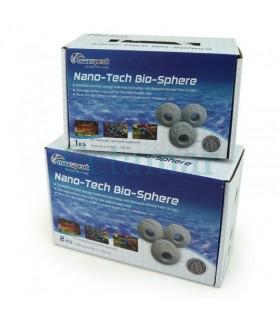 Nano-Tech Bio Sphere, Maxspect
