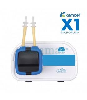 Bomba dosificadora X1 Kamoer