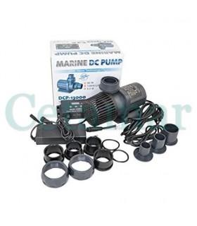 Jebao/Jecod Marine DC Pump DCP-13000 SINE