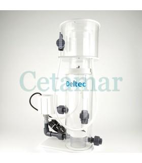 Skimmer Externo TC-1000ix, Deltec