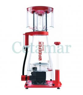 Skimmer ReefClean RSK 600, Red Sea