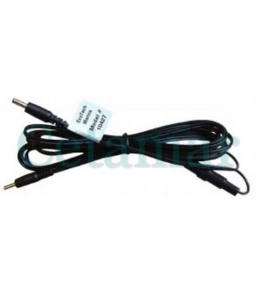 Ecotech Fused Vortech Battery Backup Cable