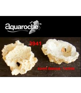 GOBIE HOME 1 AGUJERO (3941) AQUAROCHE