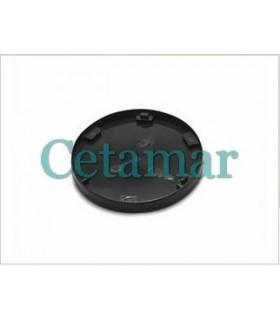 Cobertura bastidor sumergible Vortech MP40, Ecotech Marine