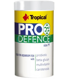 Tropical Pro Defence size S