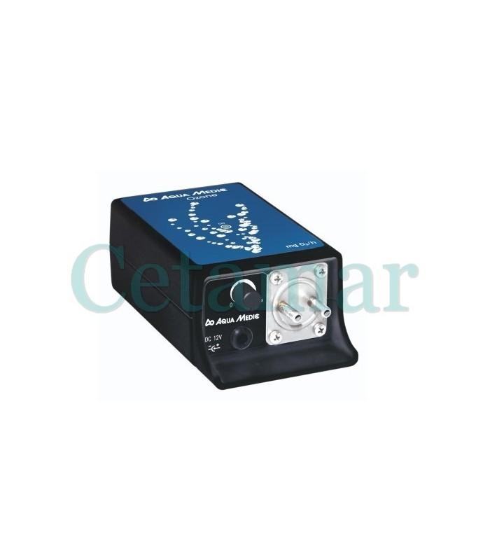 Ozono Aquamedic (25-50-100-200-300 mg)