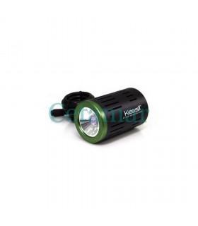 Kessil LED Light A150W Amazon Sun